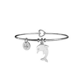 bracciale-donna-kidult-animal-planet-delfino-gioia-231562