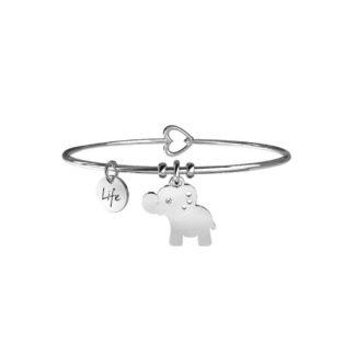 bracciale-donna-kidult-animal-planet-elefante-forza-interiore-231560