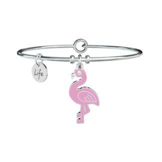 bracciale-donna-kidult-animal-planet-flamingo-unicità-731285