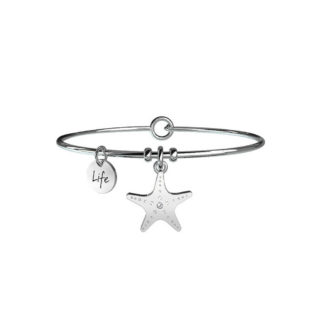 bracciale-donna-kidult-animal-planet-stella-marina-fortuna-231599