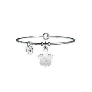 bracciale-donna-kidult-animal-planet-tartaruga-saggezza-231602