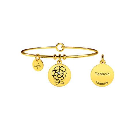 bracciale-donna-kidult-nature-camelia-tenacia-231617