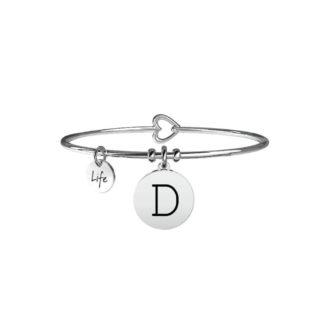 bracciale-donna-kidult-symbols-iniziale-D-231555D