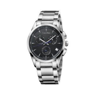 calvin-klein-orologio-bold-chrono-gent-41mm