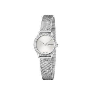 calvin-klein-orologio-minimal-solo-tempo-lady