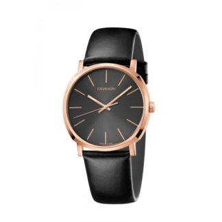 calvin-klein-orologio-posh-solo-tempo-gent-40mm-k8q316c3
