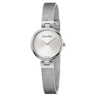 calvin-klein-orologio-solo-tempo-donna-acciaio