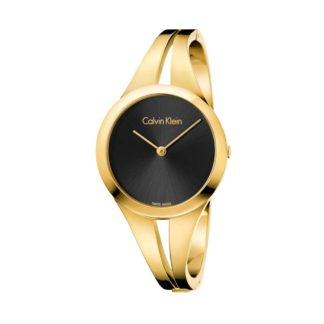 calvin-klein-watch-addict-only-time-lady-28mm-pvd-yellow-k7w2m511