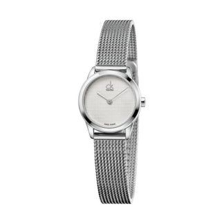 calvin-klein-watch-minimal-quartz-stainless-steel