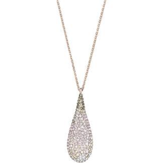 collana-donna-gioielli-swarovski-abstract-5046999