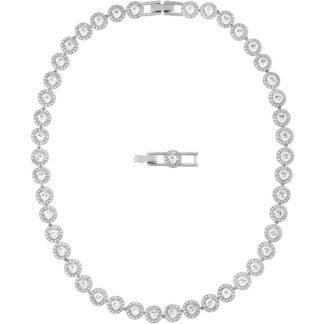 collana-donna-gioielli-swarovski-angelic-5117703