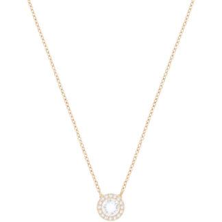collana-donna-gioielli-swarovski-angelic-rose-5367855