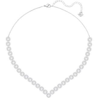 collana-donna-gioielli-swarovski-angelic-square-5368145