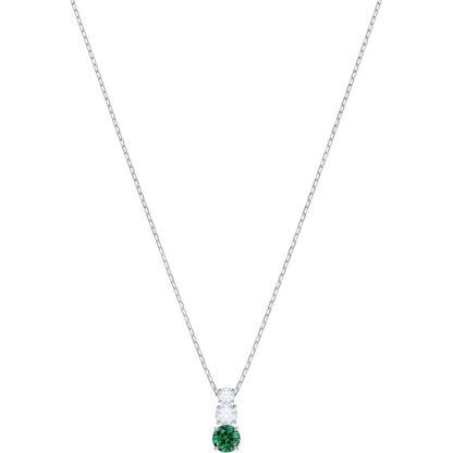 collana-donna-gioielli-swarovski-attract-trilogy-5416153
