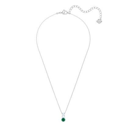 collana-donna-gioielli-swarovski-attract-trilogy-5416153-foto2
