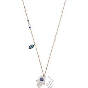 collana-donna-gioielli-swarovski-hamsa-hand-5396882