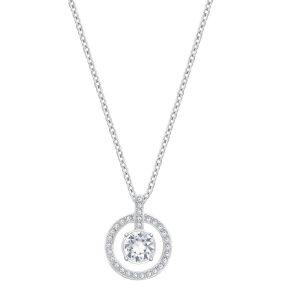 collana-donna-gioielli-swarovski-lavender-1039065