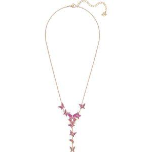 collana-donna-gioielli-swarovski-lilia-5368428-foto2