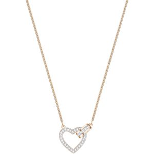 collana-donna-gioielli-swarovski-lovely-5368540
