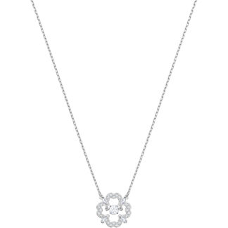 collana-donna-gioielli-swarovski-sparkling-dance-flower-5392759