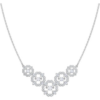collana-donna-gioielli-swarovski-sparkling-dance-flower-M-5397240