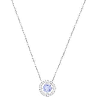 collana-donna-gioielli-swarovski-sparkling-dc-5279425