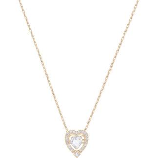 collana-donna-gioielli-swarovski-sparkling-dc-5284188