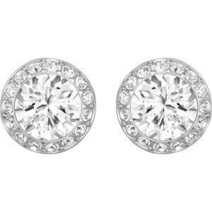 orecchini-donna-gioielli-swarovski-angelic-1081942