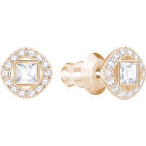 orecchini-donna-gioielli-swarovski-angelic-square-rosa-5352049