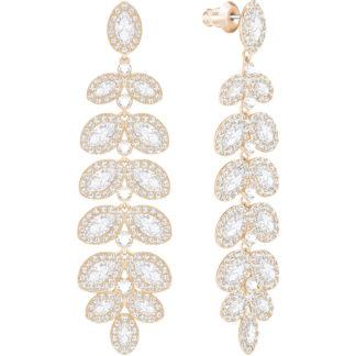 orecchini-donna-gioielli-swarovski-baron-5350617