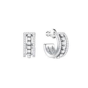 orecchini-donna-gioielli-swarovski-further-5409658