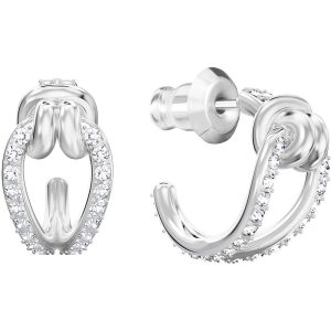 orecchini-donna-gioielli-swarovski-lifelong-5390814