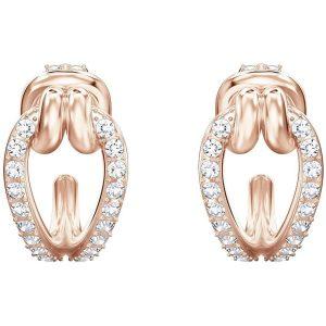 orecchini-donna-gioielli-swarovski-lifelong-5392920