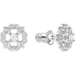 orecchini-donna-gioielli-swarovski-sparkling-dance-flower-5396227