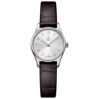 orologio-calvin-klein---classic-ref-k4d231g6