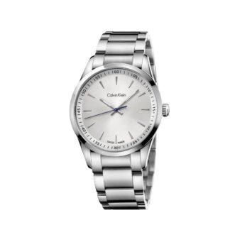 orologio-calvin-klein-k5a31146