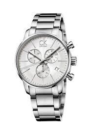 orologio-calvin-klein-uomo-city-cronografo- k2g27146
