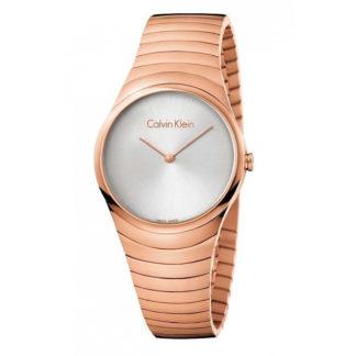 orologio-solo-tempo-donna-calvin-klein-whirl-k8a23646_257502_zoom