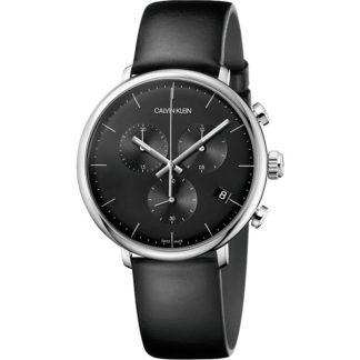 orologio-cronografo-uomo-calvin-klein-high-noon-k8m271c1_257557