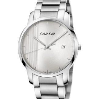 orologio-calvin-klein-solo-tempo-uomo-city-k2g2g14x