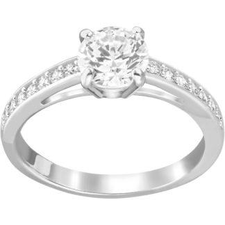 anello-donna-gioielli-swarovski-attract-5032923