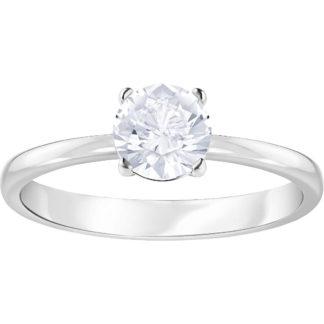 anello-donna-gioielli-swarovski-attract-round-5368542