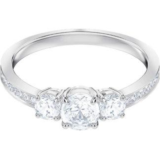 anello-donna-gioielli-swarovski-attract-trilogy-5414972