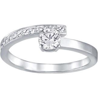 anello-donna-gioielli-swarovski-fresh-5251686