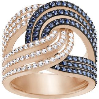 anello-donna-gioielli-swarovski-lemon-5409190