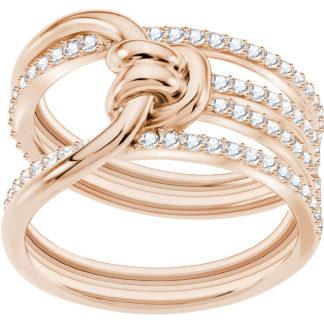 anello-donna-gioielli-swarovski-lifelong-5369797