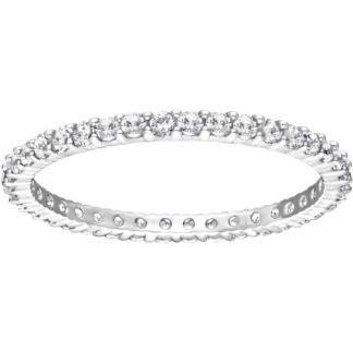 anello-donna-gioielli-swarovski-vittore-5007781