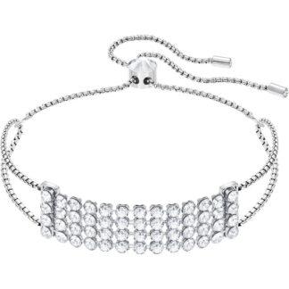 bracciale-donna-gioielli-swarovski-fit-5386194