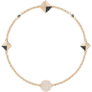 bracciale-donna-gioielli-swarovski-remix-5352537