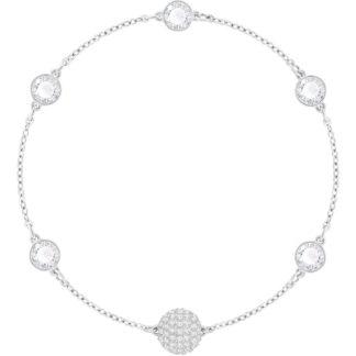 bracciale-donna-gioielli-swarovski-remix-5352726